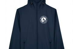 580-navy-front