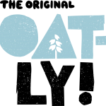 Oatly_logo_A_sRGB